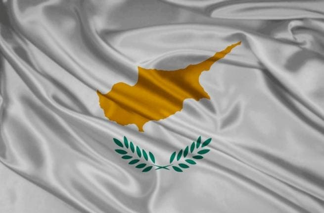 Middle East investors line-up to buy property in Northern Cyprus