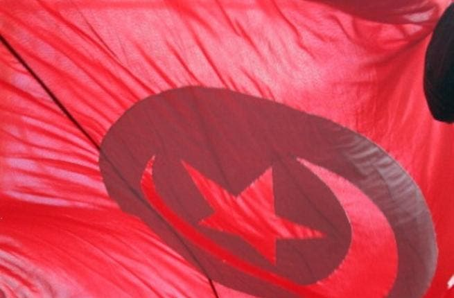 Risks to Tunisia's transition to democracy have increased markedly in recent weeks