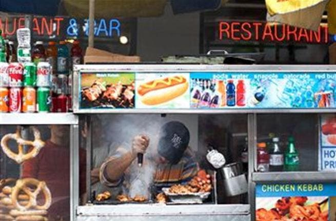 Food outlets warned against hiking prices during Ramadan
