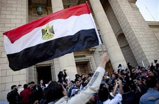 The Egyptian government has been encouraging FDIs to invest in job-creating sectors