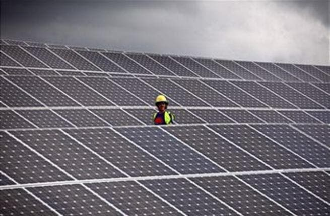 Lebanon needs to have a mix of different renewable energy sources