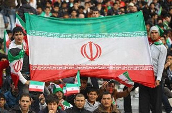 Most Iranian banks have been blacklisted by the US and EU