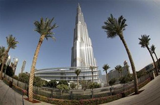 The GCC economies face important demographic challenges
