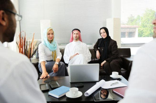 About 70 per cent think firms will hire more sales and marketing employees and 40 per cent highlight operational staff