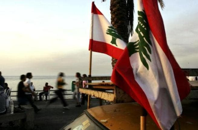 Following Norway's example, channeling oil and gas revenues for a sovereign fund would also be highly beneficial to Lebanon's economy