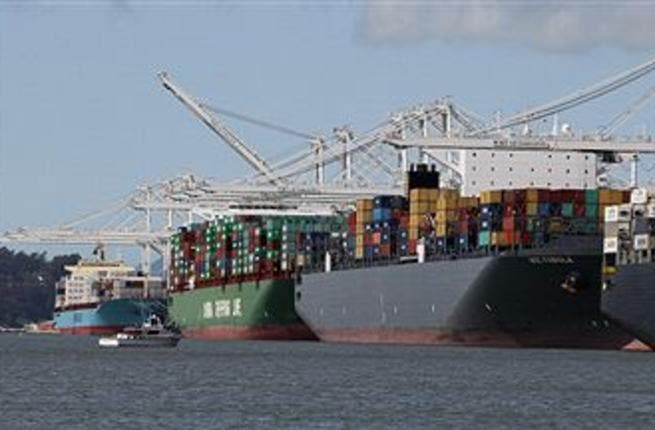 The agreement that would include phasing out customs and fees on imports and exports between the two countries
