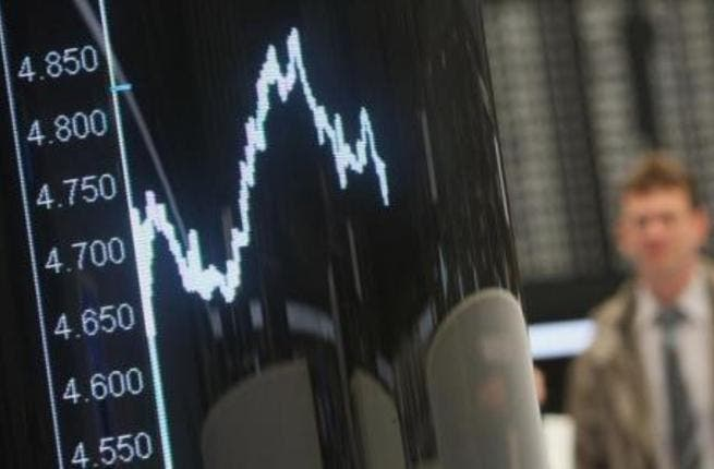 Abu Dhabi's index climbed 0.5 percent, hitting a fresh 57-month high