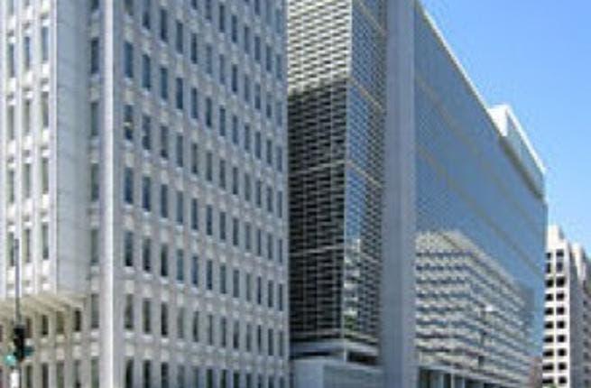 HSBC revises Lebanon 2013 forecast