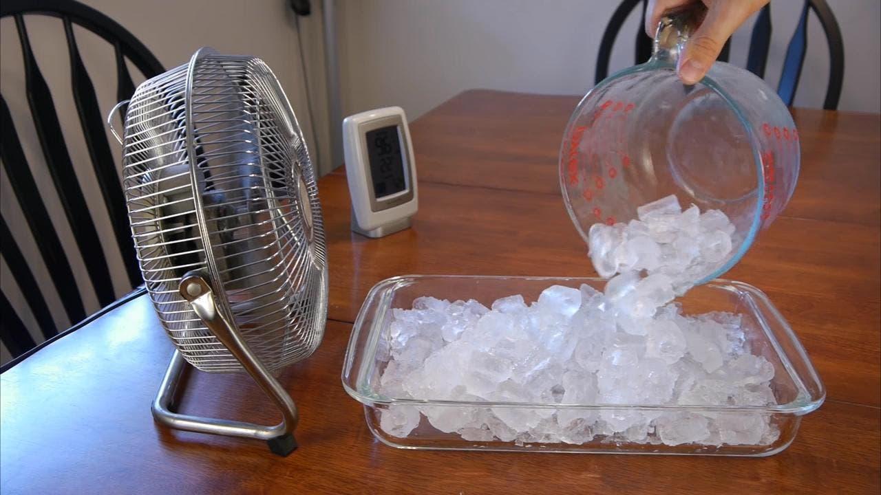 شاهد كيف تبقي منزلك بارداً خلال الصيف؟ البوابة