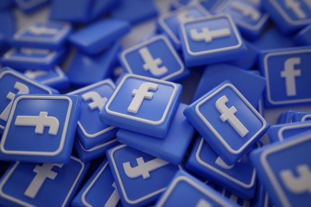 فايرفوكس يعلن عن أداة جديدة لمنع فيسبوك من تعقب خطواتك    البوابة