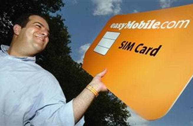 SIM box fraud is a global problem that is affecting operators worldwide