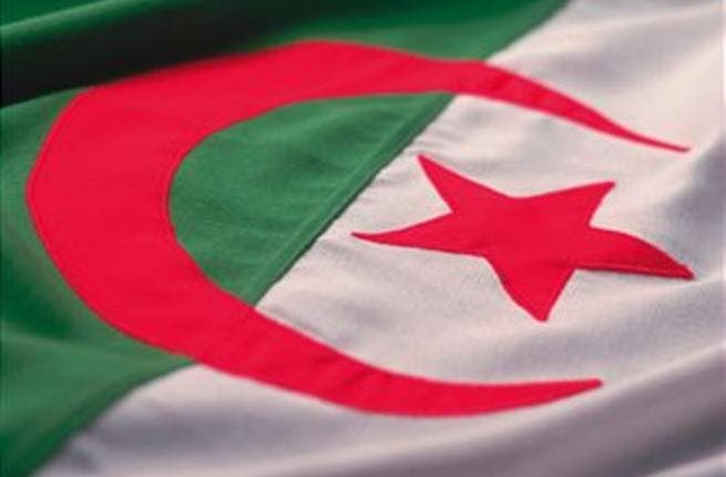 Algeria struggles to assuage anger in south