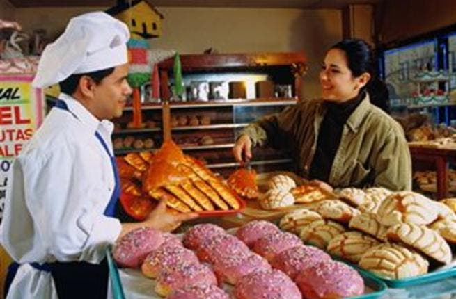 Consumer loans capture nearly 80 percent of Saudi local banks' retail loan portfolio