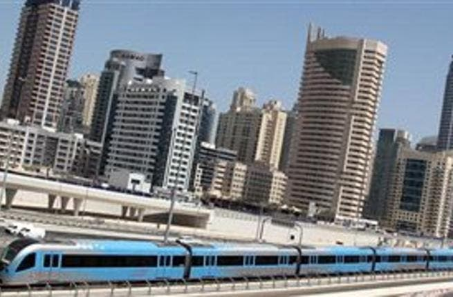 As the years went by, Dubai has become more adapt at multiplying the efficiency and availability of its public transport to the general population