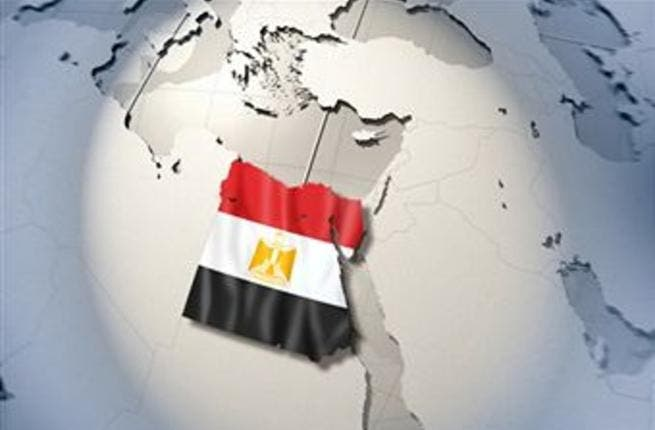 Cairo has been in talks with Gulf states about support