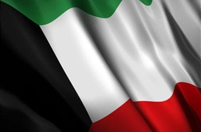 Six countries to apply for visas to bring into Kuwait relatives who faced or could face arrest by their local authorities