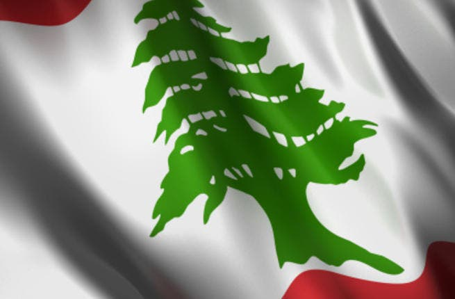 Lebanese banks in Syria would continue to operate in this country unless the Syrian central bank governor decides to revoke their licenses