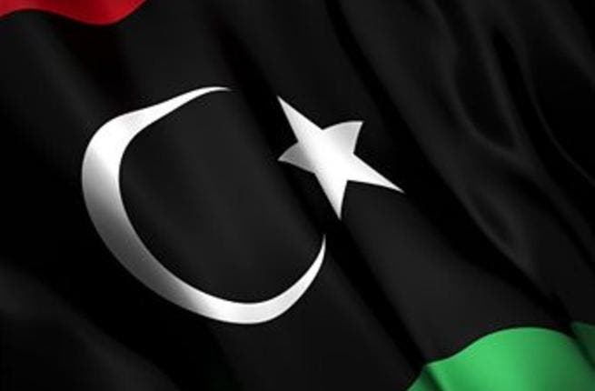 Libya Encouraging Gulf Investments