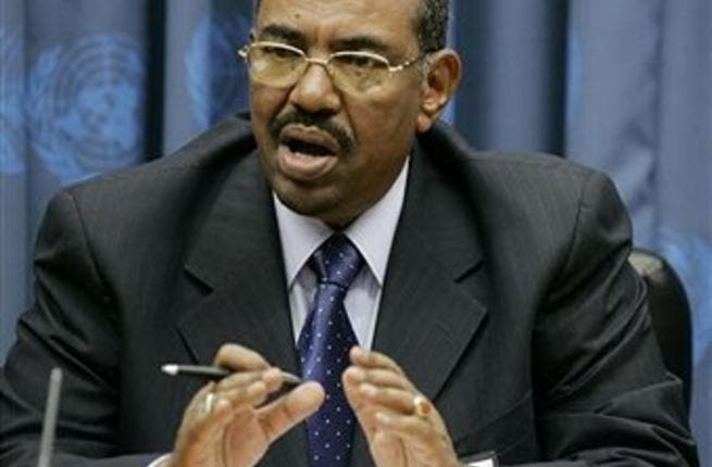 Bashir said that we need to broaden the tax base to tax those outside the tax system,