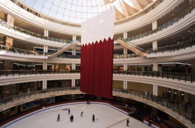 Qatar public debt second largest in GCC