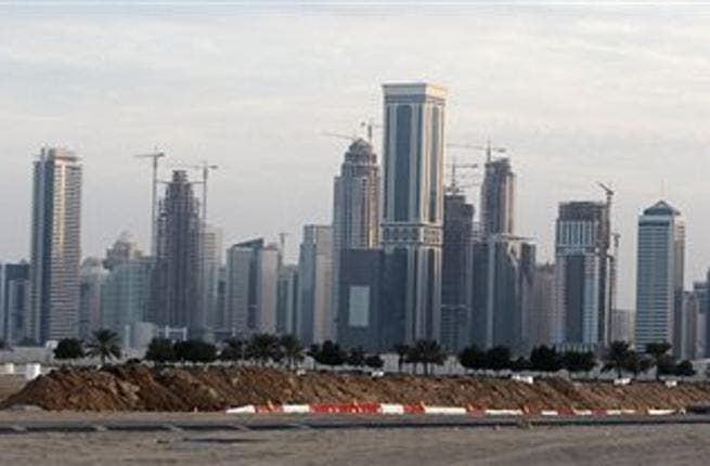 Bearing in mind 2011 was the third consecutive year of the global downturn experienced by the GCC markets; the Qatar real estate market performed relatively well