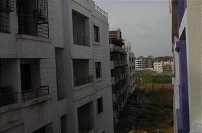 Central Bank package to revitalize real estate
