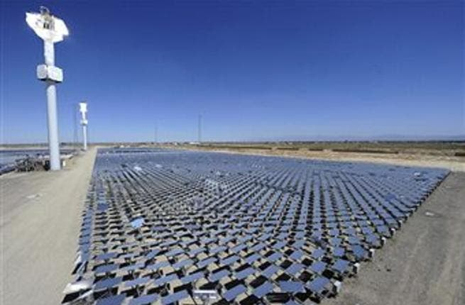 Renewable Energy Drive Gains Pace in Morocco