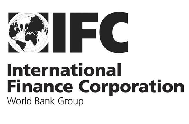 According to the IFC, the $3 billion committed during the 2013 fiscal year, which ended June 30, includes $914 million mobilised from other investors
