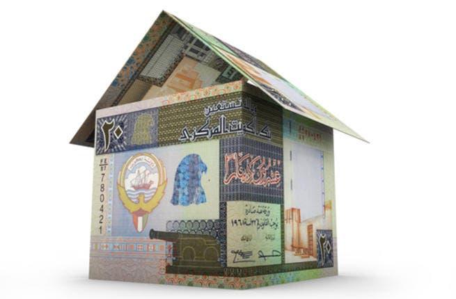 الكويت تعلّق تحويلات مالية وتجمّد حسابات لشبهات فساد   البوابة