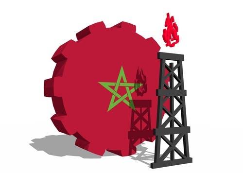 المغرب: شركات الوقود تتجنب زيادة الأسعار خشية المقاطعة   البوابة
