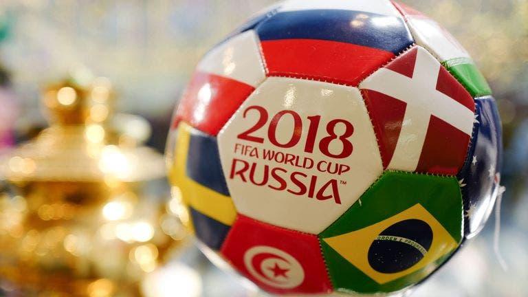 كيف تتابع كأس العالم 2018 على تويتر؟!   البوابة