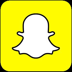 شاهد: سناب شات تمكن  المستخدمين مشاركة قصصهم مع تطبيقات الطرف الثالث (فيديو)    البوابة