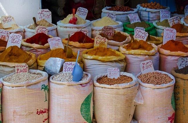 بعد التضخم وغلاء الأسعار... فرحة رمضان تغيب عن وجوه التونسيين!    البوابة