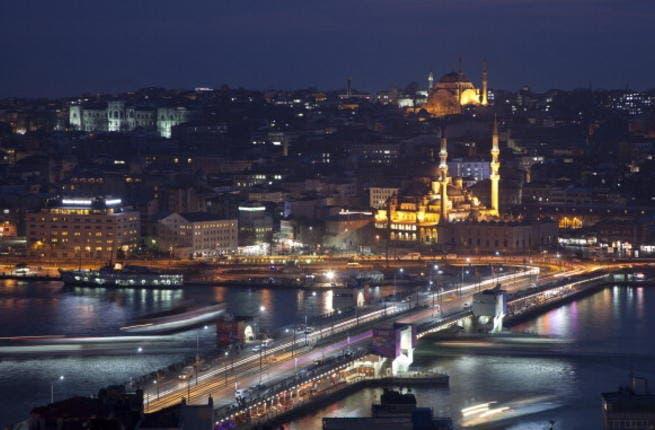 13% زيادة في الاستثمارات الفندقية في تركيا في النصف الأول من 2017
