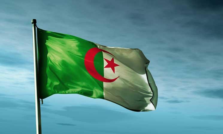 لماذا لن يحدث أي تغيير إيجابي في الجزائر   البوابة