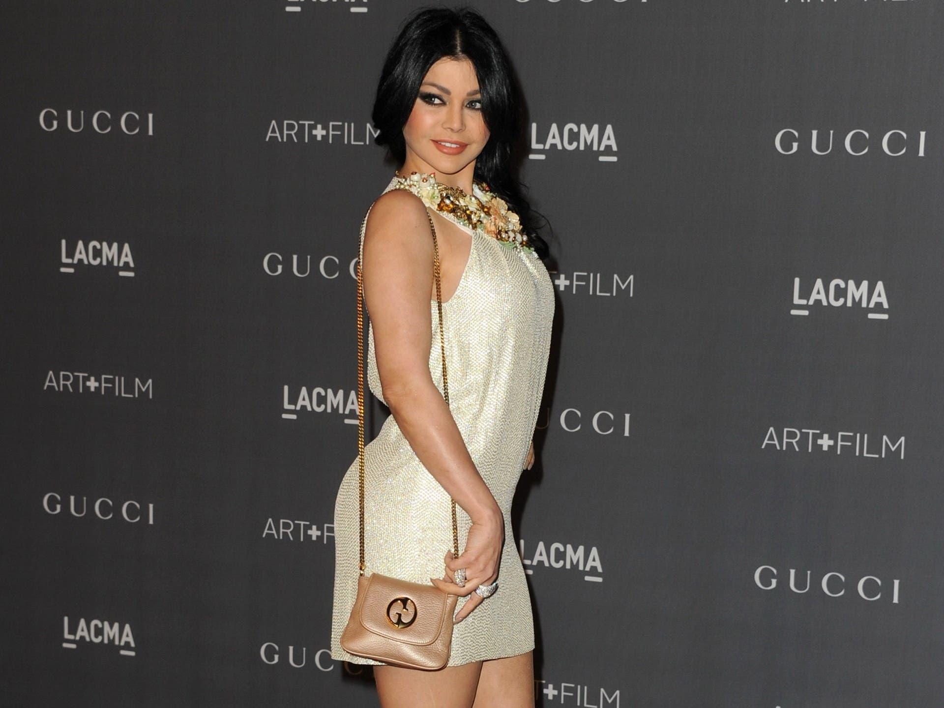 Hot haifa naked, teen pussy free films