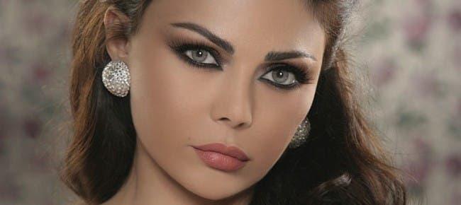 [Image: haifa-wehbe-ramadan.jpg]