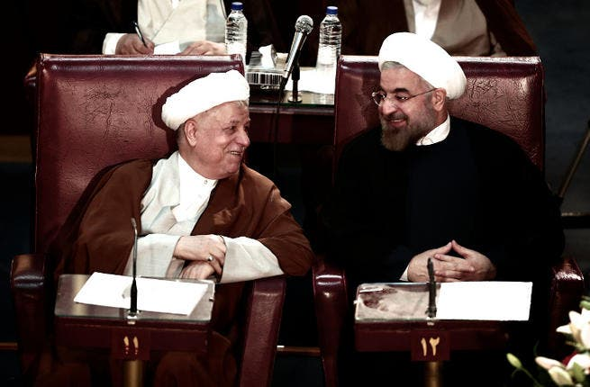 Iran's President and all of its cabinet ministers have opened accounts on Facebook. This is a significant move towards openness - the social networking site is banned in the country.