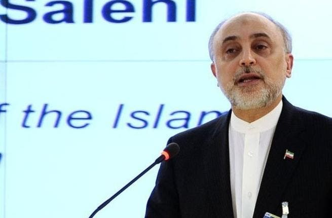 Iranian FM