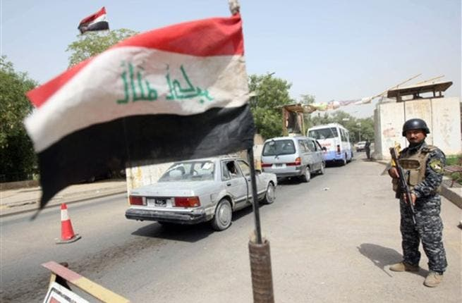 The World Bank has pledged $900 million to Iraq to improve employment in the country.