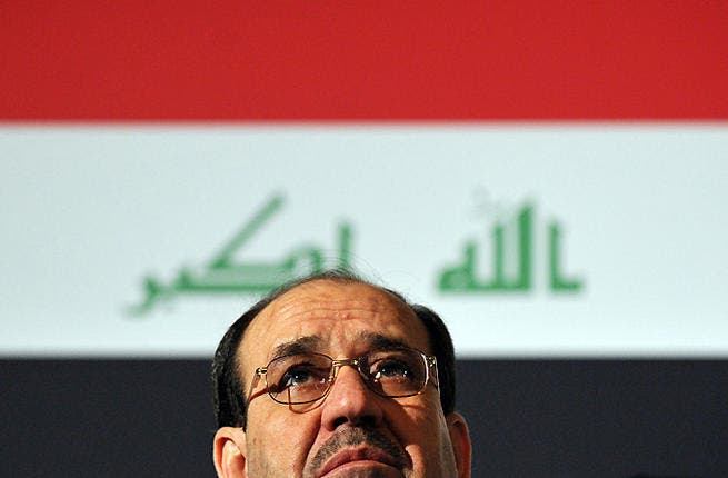 Delays to the Iraqi budget are costing the country $27 million per day