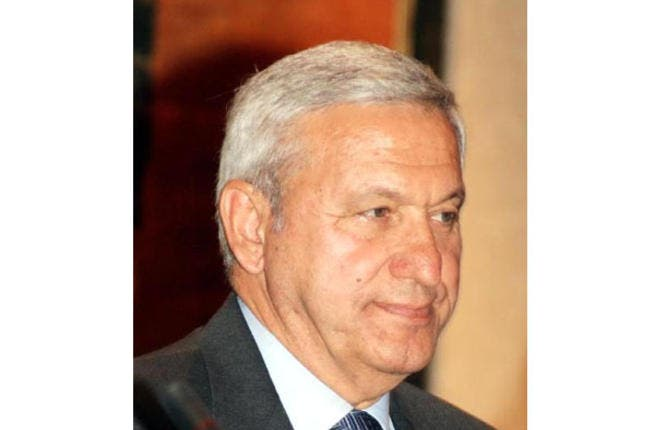 Walid Al-Kurdi was fined approximately JD284 million on Wednesday.
