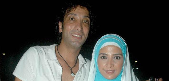حقائق صادمة في وفاة خالد خطاب:  توفي منذ 3 أشهر وعائلته احتفلت بزفاف شقيقته !   البوابة
