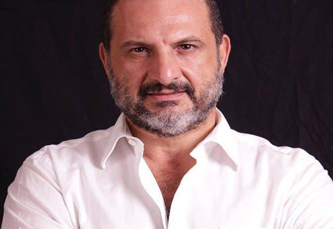 خالد الصاوي يهجر مواقع التواصل الاجتماعي بشكل مؤقت .. والسبب