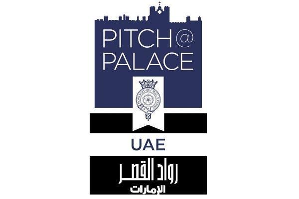 صندوق خليفة يغلق باب الترشح لمسابقة رواد القصر الإمارات بمشاركة 91 مشروع مبتكر   البوابة