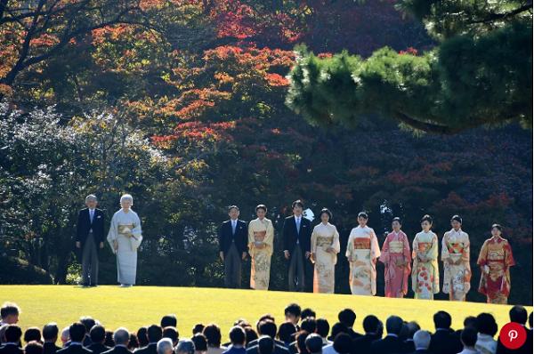 أميرة يابانية ثانية تتخلى عن لقبها من أجل الحب.. من هي؟   البوابة