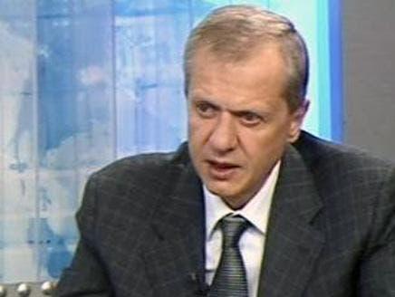 Charles Ayoub