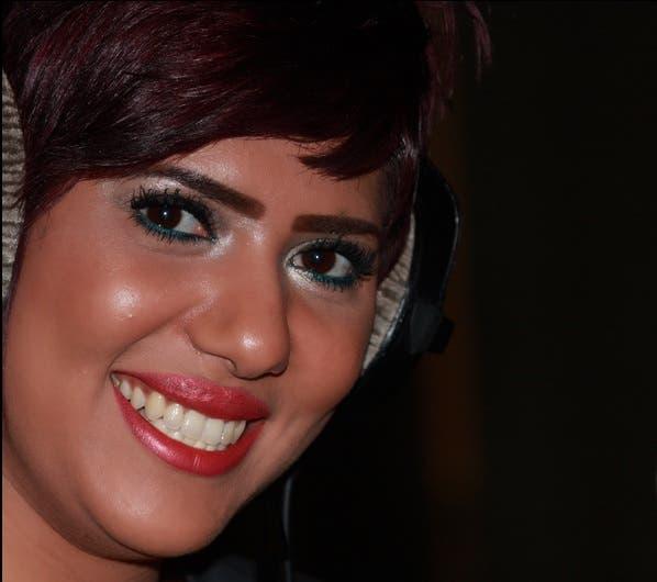 فيديو: الفنانة الكويتية ملاك تروي تفاصيل تعرضها للتحرش!