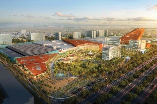 Top 10 Development Projects in Saudi Arabia, Based on Value | Al Bawaba
