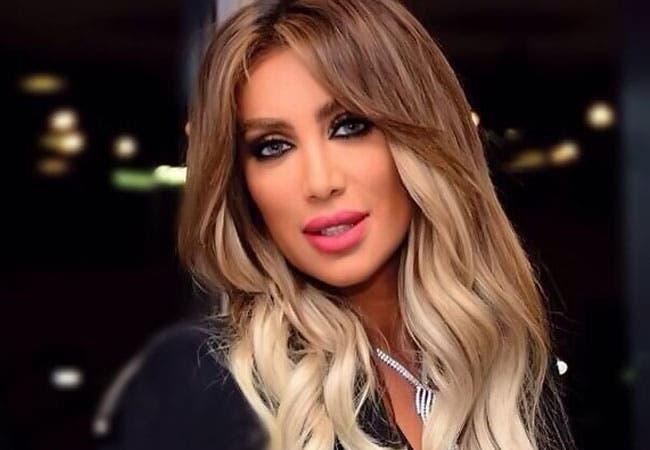"""مايا دياب تقدم """"سيمونا سكر"""" في فيديو كليب"""